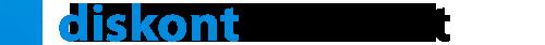 logo_finanzierung